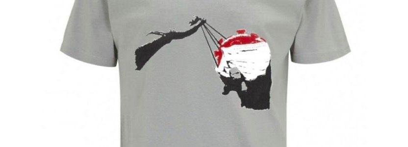 camiseta-alacima-uhu