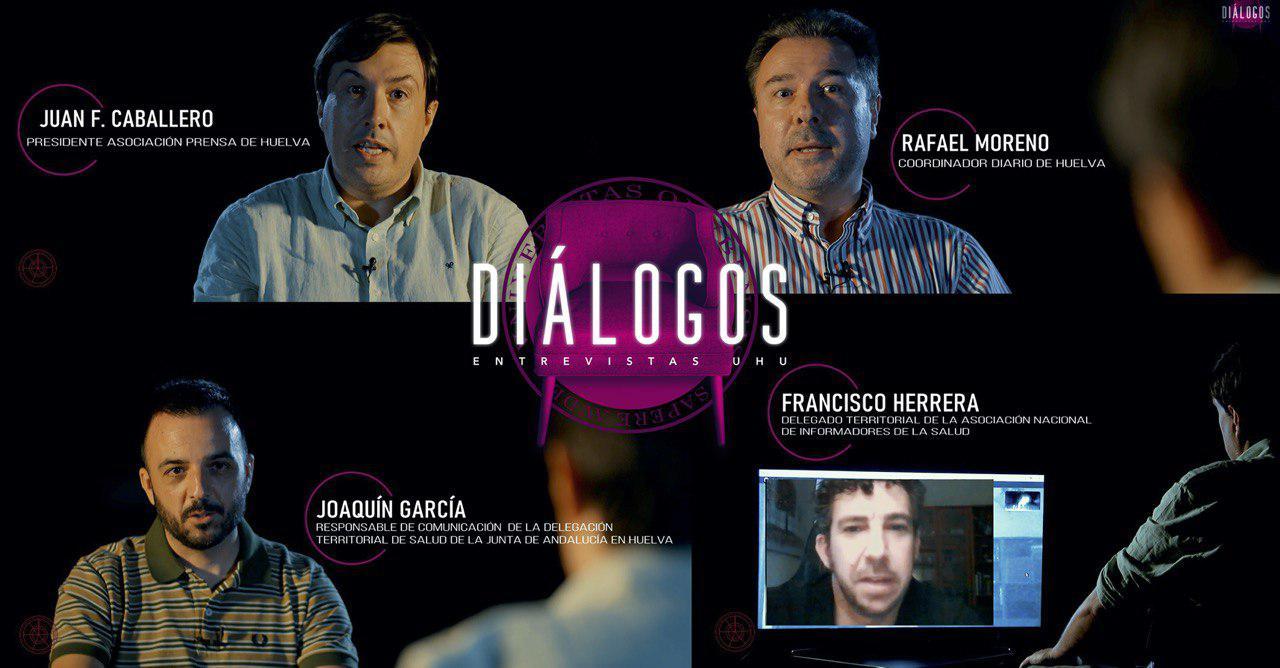 uhu-dialogos-covid-prensa