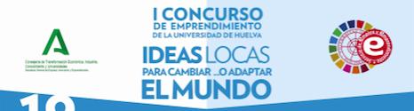 ideas locas