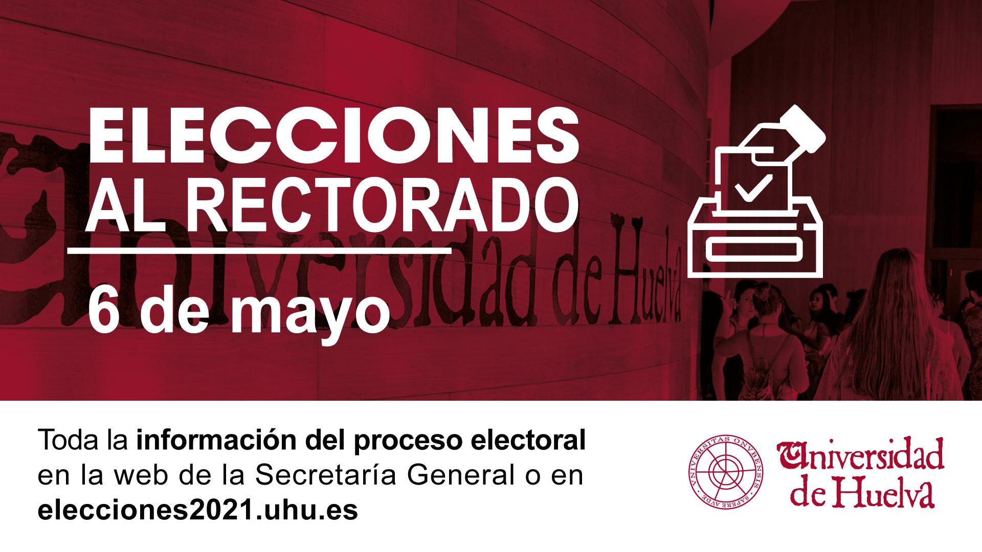 elecciones-uhu-2021