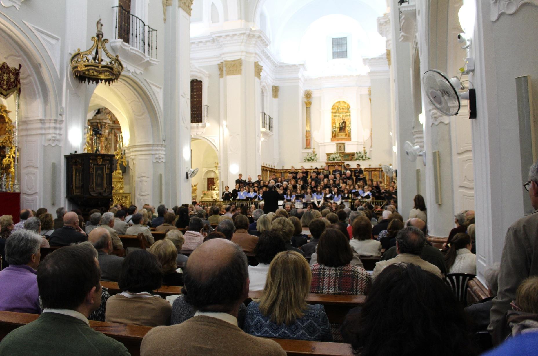 catedral uno