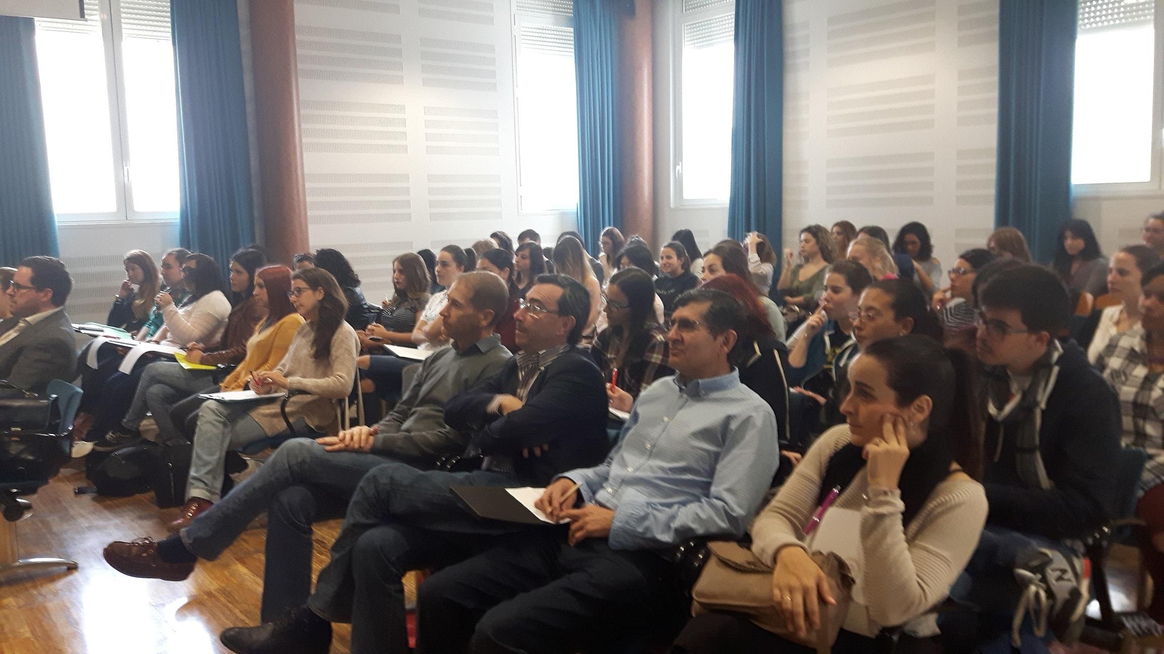 lengua seminario dos