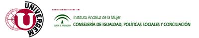UNIVERGEM Logo
